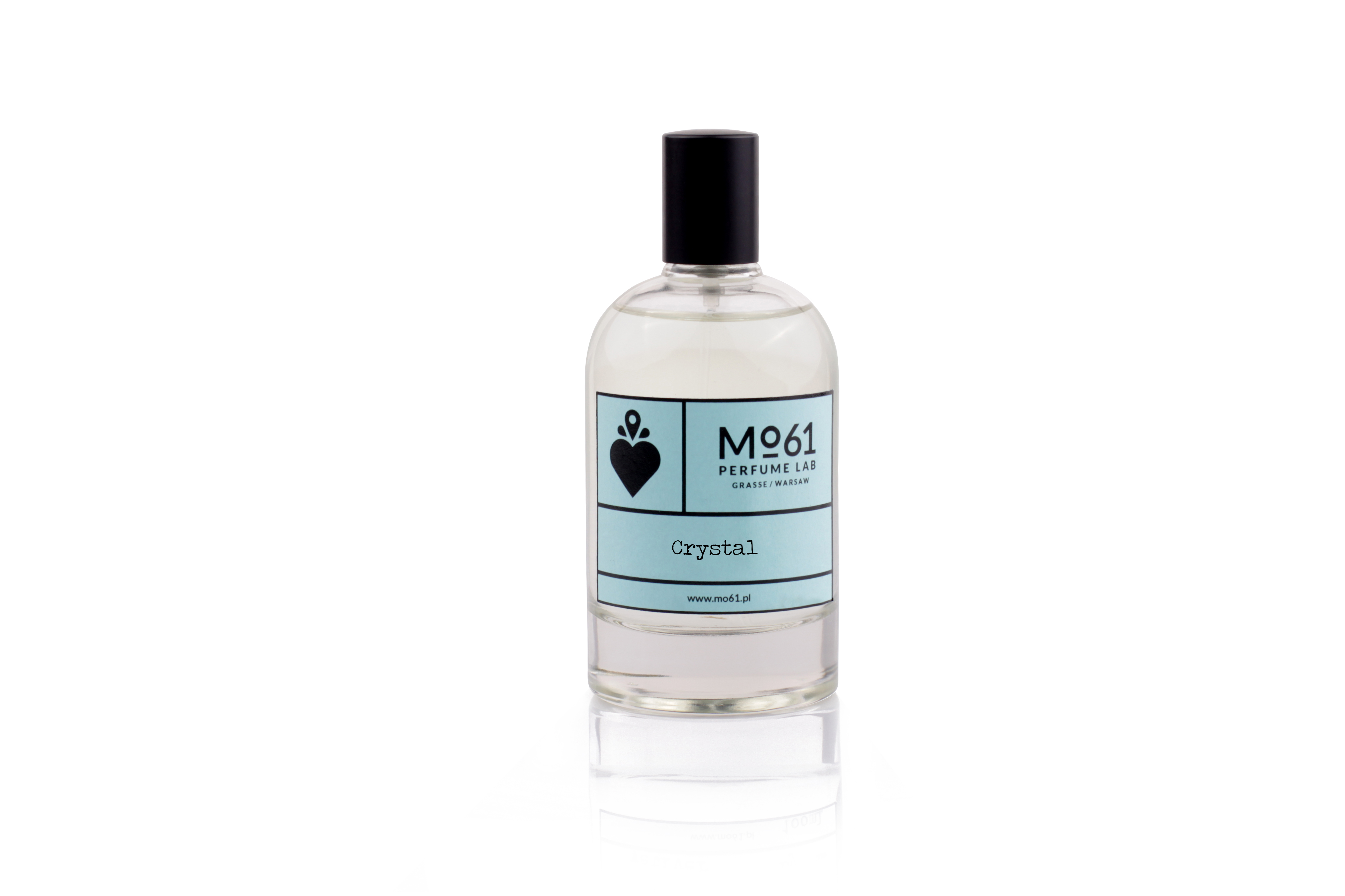 740a1349ac7430 Mo61 Perfume Lab | Voucher upominkowy (druk)