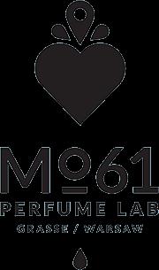 Logo Mo61